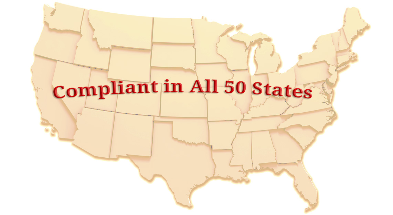 Compliance5