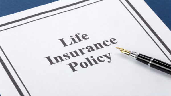 Image Result For When Is Whole Life Insurance A Good Investment Strategy